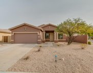 13395 S 176th Lane, Goodyear image