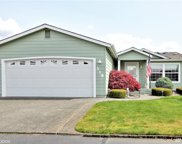 318 Willow St SW Unit 19, Orting image