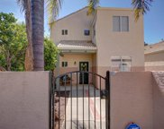 3130 East LAGUNA Court, Elk Grove image