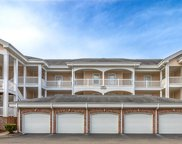 4864 Carnation Circle Unit 201, Myrtle Beach image