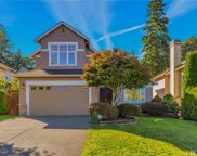 3820 209th Place SE, Bothell image