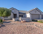 16375 W Chaparral Lane, Surprise image