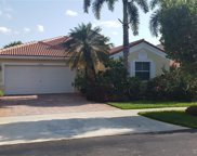 13462 Sw 26th St, Miramar image
