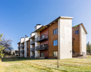 1945 Cornice Drive Unit 2128, Steamboat Springs image