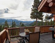 1598 Estates, Breckenridge image