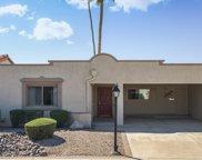 7821 E Mariposa Drive, Scottsdale image
