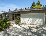 627 Bucher Ave, Santa Clara image