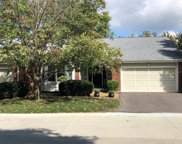 2418 Baxton  Way, Chesterfield image