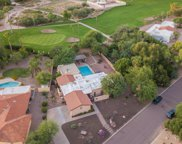 10660 N Indian Wells Drive, Fountain Hills image