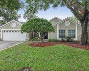 15127 Heathridge Drive, Tampa image