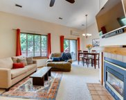 11355 West 84th Place Unit B, Arvada image