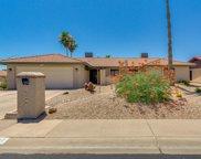 15208 N 6th Street, Phoenix image