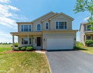 3375 Silver City Court, Montgomery image