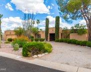 7542 E Knollwood, Tucson image