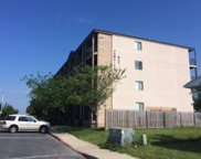 204 33rd St Unit 40601, Ocean City image