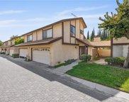 17241     Roscoe Boulevard   24, Northridge image
