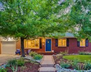 1365 S Eaton Street, Lakewood image