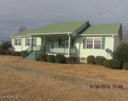 538 Mclawhorn Lane, Vanceboro image
