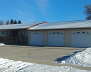 2205 Academy Road Nw, Minot image