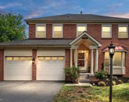 13600 Angelica Ct, Chantilly image