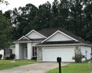 4049 Grousewood, Myrtle Beach image