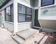 5056 Country Club Drive, Rohnert Park image