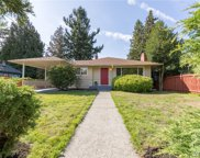 6311 21st Ave SW, Seattle image