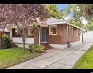 971 E Atkin  S, Salt Lake City image