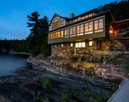 321 Crooked Creek Road, Colchester image