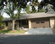 8513 W 8th Avenue, Lakewood image