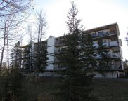 203 Centre Street N Unit 201, Mountain View County image