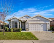 3959  Coldwater Drive, Rocklin image