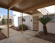 1470 J108 S Palo Verde, Tucson image