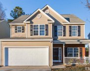 3507 Tuckland Drive, Raleigh image