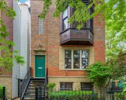 1714 West Huron Street, Chicago image