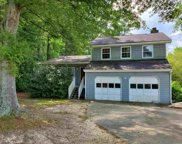 1023 Old Peachtree, Lawrenceville image
