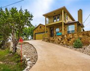 17608 Panorama Dr, Dripping Springs image