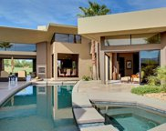 72 Royal Saint Georges Way, Rancho Mirage image