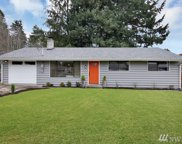 12914 2nd Ave SW, Burien image