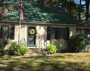 659 North Main Street, Wolfeboro image