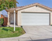 31314 Castaic Oaks Lane, Castaic image