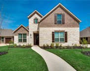 8109 Shadow Wood Drive, North Richland Hills image