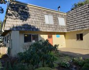 111 Trout St Nw, Yachats image