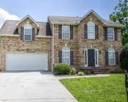 2020 Cedargreens Rd, Knoxville image