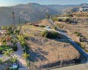 669     Via Cielito, Ventura image