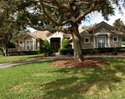 2030 Roberts Point Drive, Windermere image