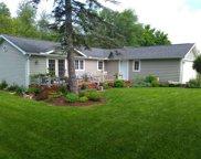11397 N E Wawasee Drive, Syracuse image