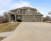 2508 SE Creek Ridge Court, Blue Springs image