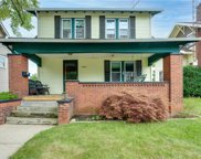 2909 8th Nw Street, Canton image