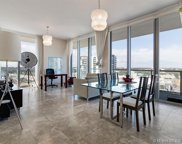 3470 E Coast Ave Unit #H1604, Miami image
